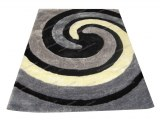 Carpets, area rugs