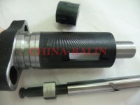 P8500 Plunger Assembly 2 418 425 988