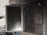 LOT DE LAPTOP LENOVO ULTRABOOK X250 CI5-5300U 2.30 GHz / 4Go DDR3 / 128Go SSD