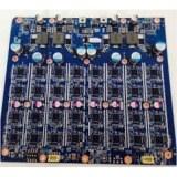 ZeusMiner GEN III Chip Blade8–For Lightning