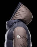 The new fashion men Down jacket Winter coat The jacket