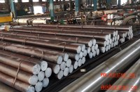AISI 8620 Steel | 1.6523 | 21NiCrMo2 | SNCM220,