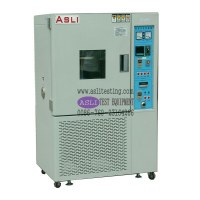 Environmental Ventilation Aging Test Chamber for wiper
