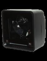 SCAN BOY2000 Omni-Directional Laser Barcode Scanner