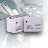 SPG VRLA battery, 12V AGM Lead acid battery, UPS|EPS battery_Sacred Sun_UPS