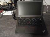 LOT DE LAPTOP LENOVO ULTRABOOK T450 CI5-5300U 2.30 GHz / 4Go DDR3 / 128Go SSD