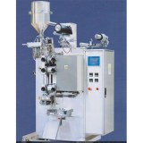 Liquid&Viscous High-speed Packing Machine