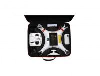 Fishing Drone Open Box
