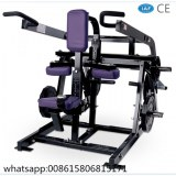 Hammer Indoor exercise equipment EM920 Seated dip strength gym machine for sales