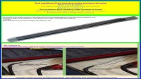 New Sale offer/Looking for Importers-(for)Tool for cleaning under furniture at home ...