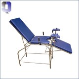 JQ-2005 small package easy for courier Stainless steel Portable Gynecological examinati...