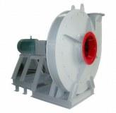 Centrifugal fan/mine fan/mining ventilation system/axial fan/dedusting mist cannon