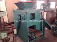 Professional charcoal pellet machine price