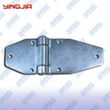 High Quality van door hinges
