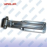 304 Stainless steel hinges for door