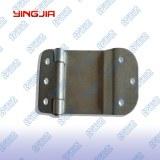 Top quality van door hinge