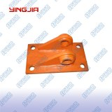 08127 Wing Body Trailer Cylinder Bracket