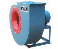 Axial fan/dedusting mist cannon/centrifugal fan/mining ventilation system