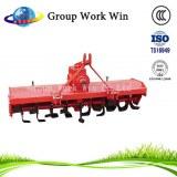 Agricultural SGTN Rotary Tiller
