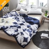 2019 New Blanket Comforter Cute Cartoon Bed Cover Quilting Suitable for Children Kids...