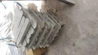 Fonderie aluminium et laiton