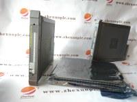 ICS TRIPLEX T8461 Input Module TRUSTED T8461