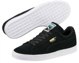 Chaussures baskets neuf
