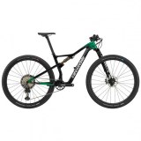 2021 Cannondale Scalpel Hi-MOD 1 Mountain Bike (ASIACYCLES)