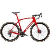 2022 Trek Domane SLR 9 eTap Road Bike (INDORACYCLES)