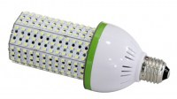 LED Corn Light with UL//cUL/TUV