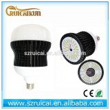 20w 40W 60W SMD 2835 e40 e39 base led bulb Lamp