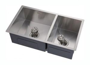 Stainless steel sink DHSXYseries