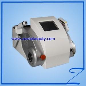 IPL hair removal / Elight IPL RF depilation beauty equipment