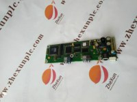ABB PM851K01 3BSE018168R1 Controller Processor Unit