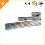 Aluminum Conductor Aluminum Clad Steel Reinforced (ACSR/AW)