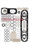 Pump repair kit 2417010004