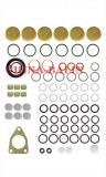 Pump repair kit 2417010021