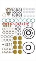 Pump repair kit 2417010022