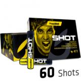 Pack Energie Shot