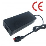 24V 7A AC Adapter Power Supply XSG2407000