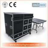 Drawer Flight Cases with Tables_RKOC12278102AC