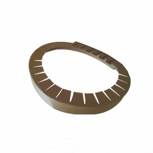 Wholesale Price paper angle protector