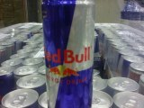 250ml Original Energy Red / Blue / Silver / Extra Drinks along side Bulls available in...