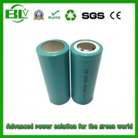 Multifunctional Rapid 26650 4500mAh Rechargeable lithium Battery
