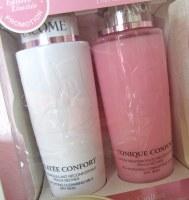 Lancome Tonique Confort / Genifique 200ml / 400ml