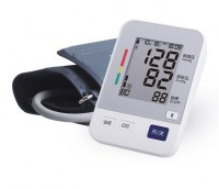 U-80IH Arm Digital Blood Pressure Monitor