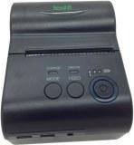 Mobile printer Baby 280