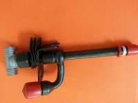 Stanadyne injector nozzle 28485 CAT pencil nozzle
