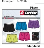 Boxer lotto