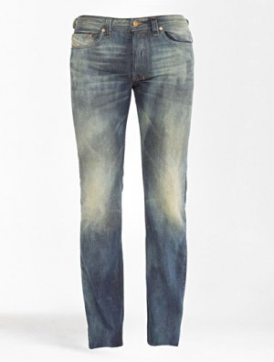 GROSSISTE JEANS SLIM STRETCH HOMME DIESEL 2015